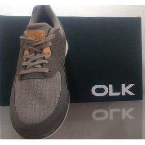 Tênis Olk Original Promoção
