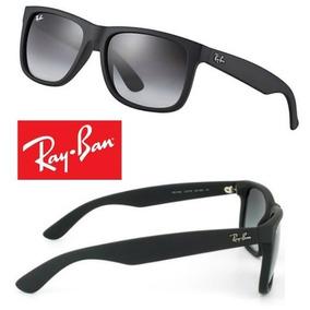 14a504d07b1da Rb Justin Polarizado - Óculos no Mercado Livre Brasil