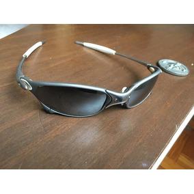 8da879fd26b2e Oakley Juliet Goias Anapolis - Óculos De Sol Oakley em Juiz de Fora ...