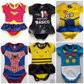 Body Masculino Bebe Frases Engraçadas Bodies De Bebê No Mercado