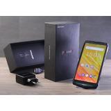 Power 5 Ulefone Bateria 13.000mah 6gb Ram 64gb Android 8.1