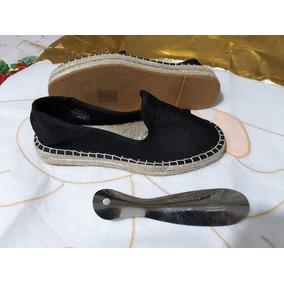 Assos Mujer - Calzados en Mercado Libre Chile 10d8aca917ae