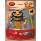 Toy Story Hawaiian Vacation Buzz Lightyear Figura De Acci! 97995cbec0a