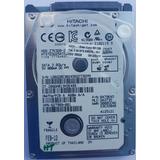 Hdd Hitachi 2.5 250gb Pc/ps3/xbox360 Rgh Play Magic