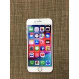 Iphone 7 32gb Excelente Estado