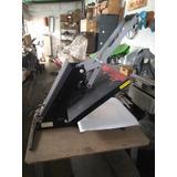 Maquina Para Estampar Franelas - Industrias en Mercado Libre Venezuela 84dca8bce44