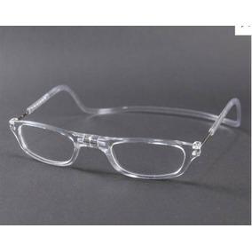a366b9963 Armacao Oculos Bvlgari Vermelho - Óculos Branco no Mercado Livre Brasil