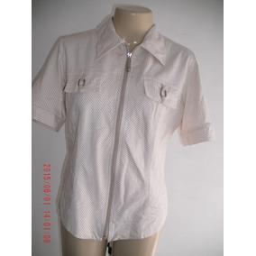 f01d18dd2f Camisa Polo Pool Da Riachuelo - Pólos Manga Curta Femininas em ...