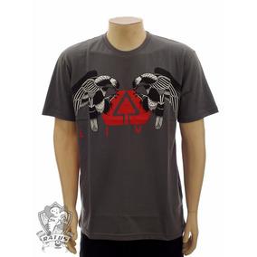 Camiseta Animal - Camisetas Regatas para Masculino no Mercado Livre ... e6af47aed8d