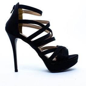 Ferracioli - Belissímo - Sapatos no Mercado Livre Brasil bd3d0ab1e3