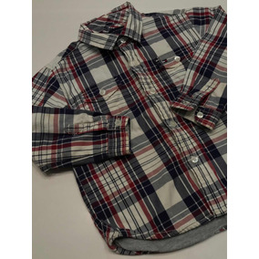 Camisa Masculino em Ponta Grossa no Mercado Livre Brasil 533f9d87d63