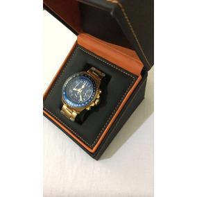 92371d12c7c Rel gio Constantim 1892 De Luxo - Relógios De Pulso no Mercado ...