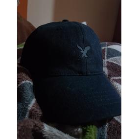 7f8718d762383 Gorras American Eagle - Accesorios de Moda Negro en Mercado Libre México