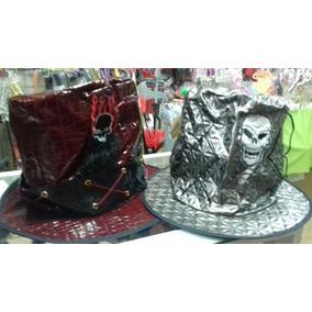 Sombrero Hechicero - Disfraces y Cotillón en Mercado Libre Argentina 0f10d31ec51
