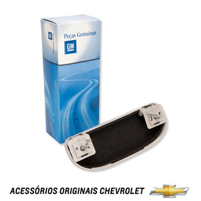 Porta Oculos Onix Prisma - Acessórios para Veículos no Mercado Livre ... 45a4f5db6a