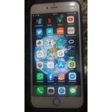 Vendo Um iPhone 6 Plus