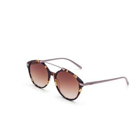 a68843306a0 Handbrake Dim Sim De Sol - Óculos no Mercado Livre Brasil