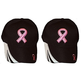 Gorras Rosadas Para Hombre - Ropa y Accesorios en Medellín en ... 9460bafa68d