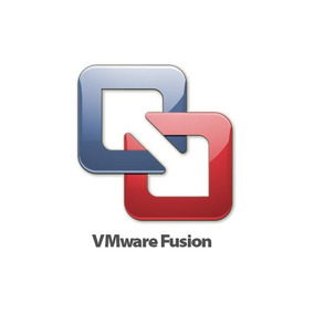 Vmware Fusion Pro 2019 Version 11.0.0 Build 10120384 Macos