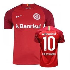 Kit 10 Camisas Nike - Camisetas e Blusas no Mercado Livre Brasil 9446f206810