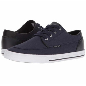 ae43a92c8f7 Michila Tommy Hilfiger Azul Calzados Zapatos - Calzados - Mercado ...