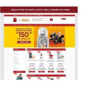 Loja Virtual Certificado Ssl Gratis - Informática no Mercado Livre ... e16c07d5712
