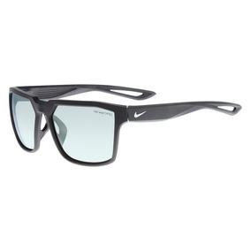 Oculos Nike Bandit - Óculos no Mercado Livre Brasil cac0e6bf21