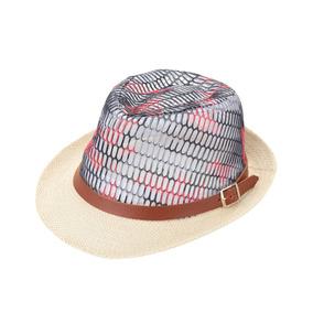 Sombreros De Paja Para Niños - Joyas y Relojes en Mercado Libre México 9679f3aa605