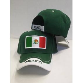 Gorras Escudo Nacional Jalisco en Mercado Libre México 8a709994da5