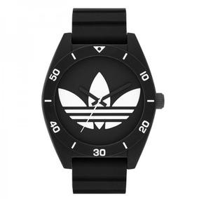 Reloj adidas Casual Adh2967 Santiago Xl