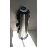 Filtro Enfriador Para Botellon De Agua Marca Mk Tech. Usado