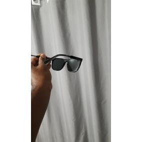 bc7aa62733d23 Arma o Emporio Armani Ea9815 Cinza Super Leil o - Óculos no ...
