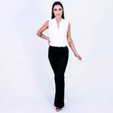 84996fa821d0d Blusa Larissa Manoela Calcados Roupas no Mercado Livre Brasil
