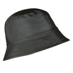 Sombrero Playa Mujer - Sombreros Mujer en Mercado Libre Perú 6cf420df6e2