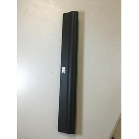 Bateria M5y1k Original Dell Inspiron 14 5000