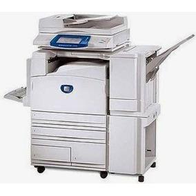 Multifuncionales Para Centro De Copiado Xerox