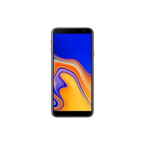Galaxy J4+ (gold) Sm-j415gzdjpeo