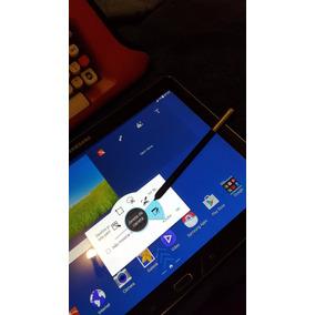 Tablet Samsung Note 10.1 3gb Ram Pen Chip 3g