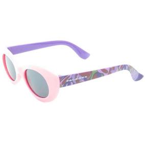 Oculos Com Desenho De Sol - Óculos no Mercado Livre Brasil 0f9ed2e162