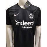 da80a20c60211 Camisa Eintracht Frankfurt - Futebol no Mercado Livre Brasil