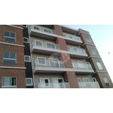 Apartamento Residencial À Venda, Centro, Laranjeiras Do Sul. - Ap0169