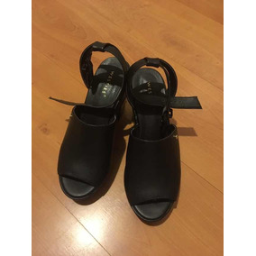 Lindos Zapatos. Marca Westies.
