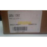 Pressostato Continental 127 Pç Original Cod 228c2324g011