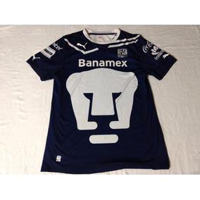 Playera Gallos Blancos Portero en Mercado Libre México 9fddade50f569