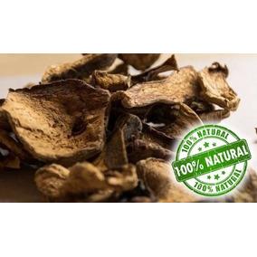 Funghi Seco Origem Chile - 1kg