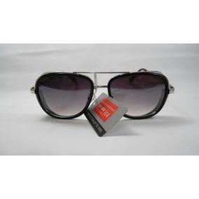 Oculos Masculino - Óculos De Sol Sem lente polarizada em Nova Iguaçu ... bdd25a3e56