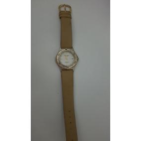 e646e84e062 Relógio Feminino em Cruzeiro no Mercado Livre Brasil