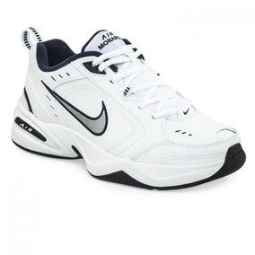 Zapatillas Nike Air Monarch Iv Originales Hombre Sportwear