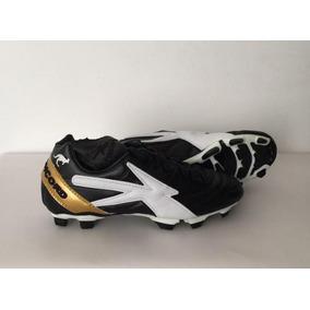 Zapato De Fútbol Concord S006cn Piel De Canguro Envío Gratis 3ba1009cec124