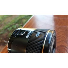 Kodak Pixpro Sl10 Smart Lents